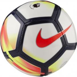 Nike BARCLAYS PREMIER LEAGUE SKILLS - Mini piłka do piłki nożnej