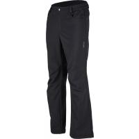 Willard CALLUM - Spodnie softshell męskie