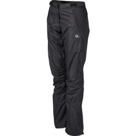 Willard FELICITY - Spodnie damskie