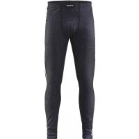 Craft MIX A MATCH M - Spodnie funkcjonalne męskie