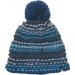 adidas YOUNG ATHLETES GIRLS CHUNKY BEANIE