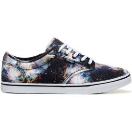 Vans WM ATWOOD LOW Galaxy