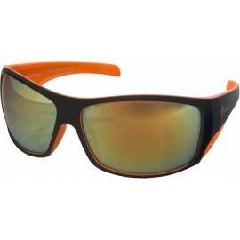 Laceto LT-SP0111-O - Okulary przeciwsłoneczne