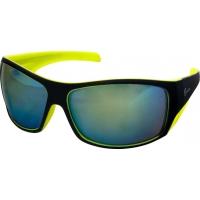 Laceto LT-SP0111-Y okulary, REVO