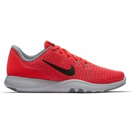 Nike FLEX TRAINER 7