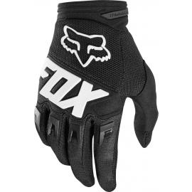 Fox YTH DIRTPAW RACE - Rękawiczki rowerowe