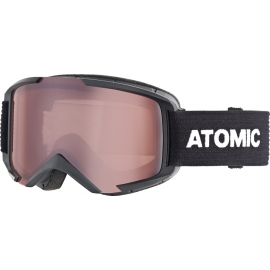 Atomic SAVOR M OTG BLACK