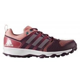 adidas GALAXY TRAIL W - Obuwie trailowe damskie