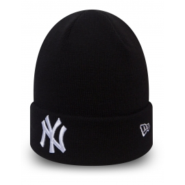 New Era WMN CUFF NEW YORK YANKEES