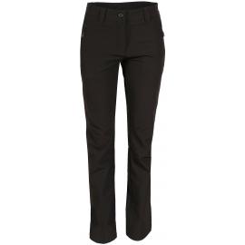 Alpine Pro SEIA 2 - Spodnie damskie
