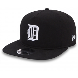 New Era 9FIFTY LIGHTWEI DETROIT TIGERS