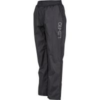 Lewro LIRON 140-170 - Spodnie ocieplane dziecięce
