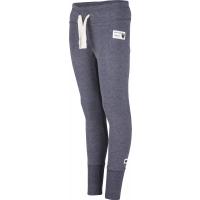 Lewro MARIN 140-170 - Spodnie dresowe dziewczęce