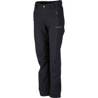 Willard NADA - Spodnie softshell damskie