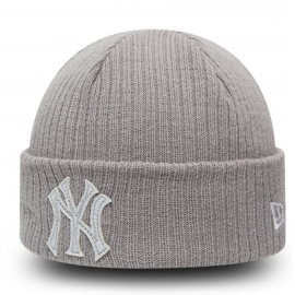 New Era FISHERMAN FELT NEW YORK YANKEES