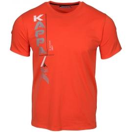 Kappa ALAT - Koszulka męska