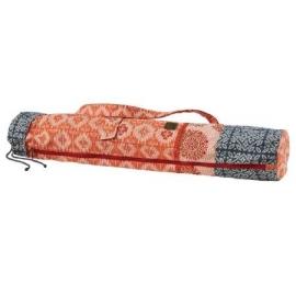 PrAna BHAKTI YOGA BAG - Pokrowiec na matę do ćwiczeń