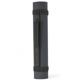 PrAna TANTRA MAT HOLDER