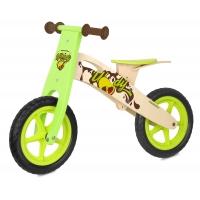 Arcore WOODY - Rowerek biegowy