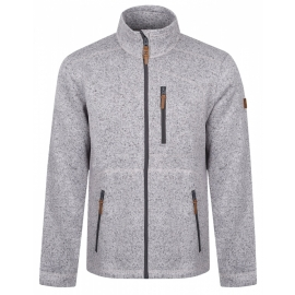 Loap GADSBY - Sweter męski