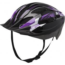 Arcore ARROW - Kask rowerowy