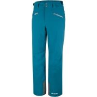 Columbia SNOW FREAK PANT - Spodnie narciarskie męskie