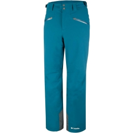 Columbia SNOW FREAK PANT
