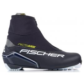 Fischer RC5 CLASSIC - Buty do narciarstwa biegowego do stylu klasycznego