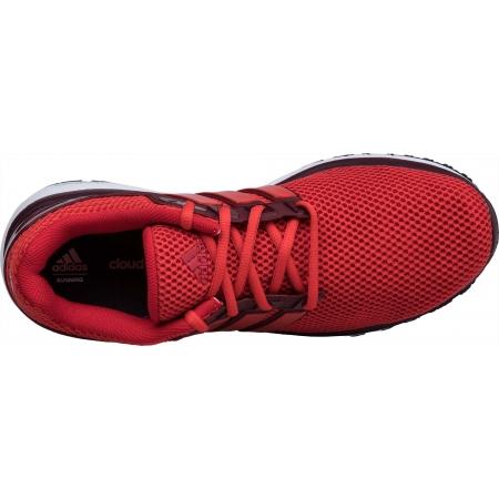 Obuwie do biegania męskie - adidas ENERGY CLOUD M - 5