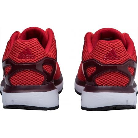 Obuwie do biegania męskie - adidas ENERGY CLOUD M - 9
