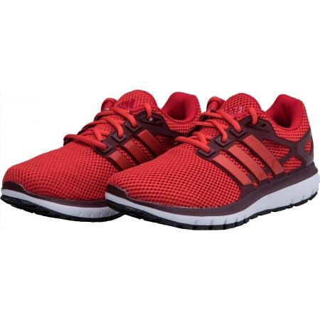 Obuwie do biegania męskie - adidas ENERGY CLOUD M - 2