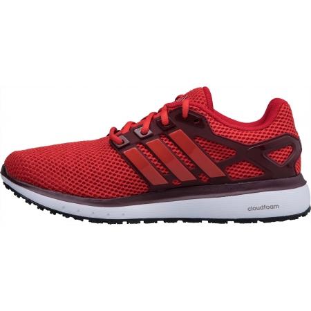 Obuwie do biegania męskie - adidas ENERGY CLOUD M - 4