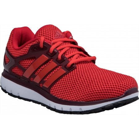 Obuwie do biegania męskie - adidas ENERGY CLOUD M - 1