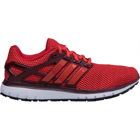 Obuwie do biegania męskie - adidas ENERGY CLOUD M - 3