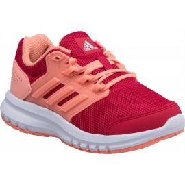 adidas GALAXY 4 K - Obuwie do biegania dziecięce