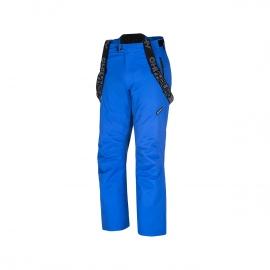 Husky MENG - Spodnie narciarskie męskie