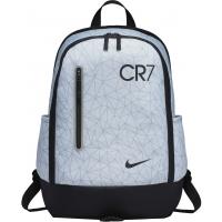 Nike Y CR7 NK FB BKPK - Plecak dziecięcy