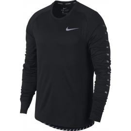 Nike FLSH MLR TOP LS SNL GX