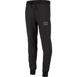 Russell Athletic SPODNIE DRESOWE - Spodnie dresowe męskie