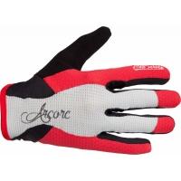 Arcore DIBBY - Rękawice rowerowe damskie