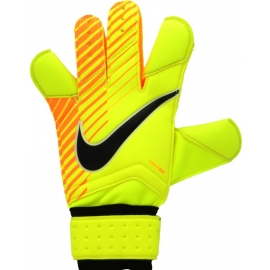 Nike GK GRP3