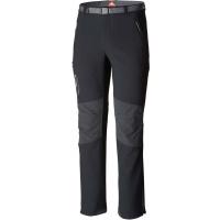 Columbia TITAN RIDGE II PANT - Spodnie zimowe męskie