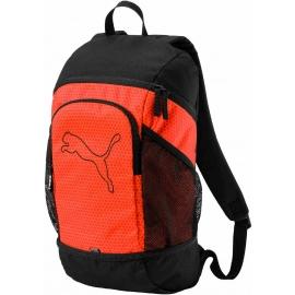 73594841cc611 plecaki puma męskie zamówienie