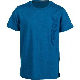 Aress COEL - Koszulka sportowa chłopięca