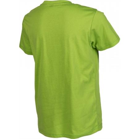 Koszulka chłopięca - Aress ORLANDO - 3