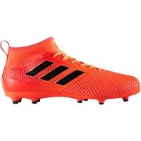 adidas ACE 17.3 FG - Buty piłkarskie męskie