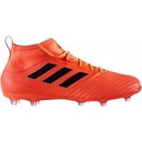 adidas ACE 17.2 FG - Buty piłkarskie męskie