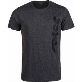 Aress COEL - Koszulka sportowa męska