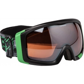 Reaper PURE - Gogle snowboardowe