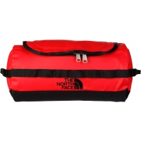 The North Face BC TRAVEL CANISTER - Kosmetyczka